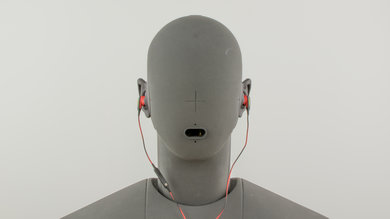 Bose SoundSport In-Ear Front Picture