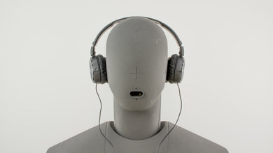 Sony MDR-ZX110NC Front Picture