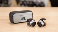 JBL Reflect Flow True Wireless Review