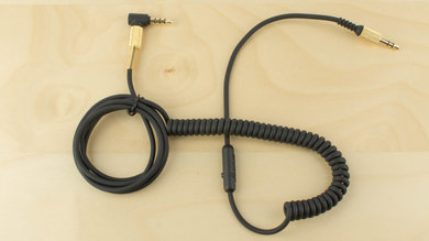 Marshall Major II Cable Picture