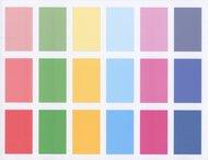 HP OfficeJet Pro 9015e Color dE Picture