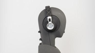 Sound Intone CX-05 Side Picture