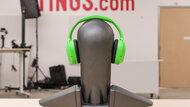 Razer Opus X Wireless Rear Picture