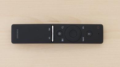 Samsung KS9000 Remote Picture