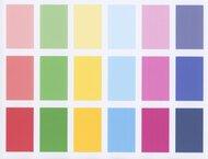 HP ENVY Pro 6455 Color dE Picture