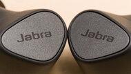 Jabra Elite 3 True Wireless Controls Picture
