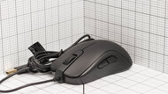 BenQ ZOWIE S1 Portability picture