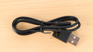 Mpow Jaws 4.1 Wireless Cable Picture
