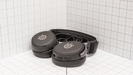 SteelSeries Arctis Prime Portability Picture