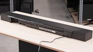 Sony HT-ST5000 Back photo - bar