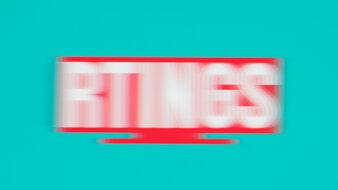 LG 32UL950-W Motion Blur Picture