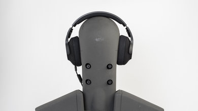 Logitech G433 Gaming Headset Rear Picture