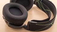 SteelSeries Arctis 9X Wireless Comfort Picture