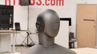 Skullcandy Dime True Wireless  Design Picture 2