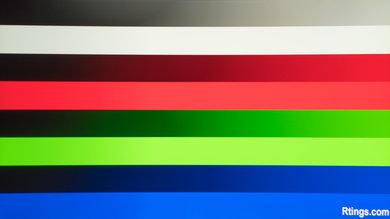 Samsung CHG70 Gradient Picture