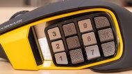 Corsair SCIMITAR PRO RGB Buttons Picture