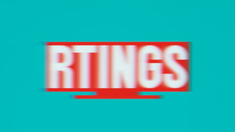 ASUS VG279Q Motion Blur Picture