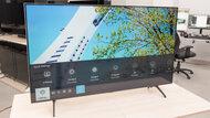 Samsung TU7000 Design Picture