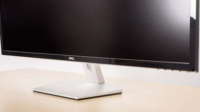 Dell S3219D Stand picture