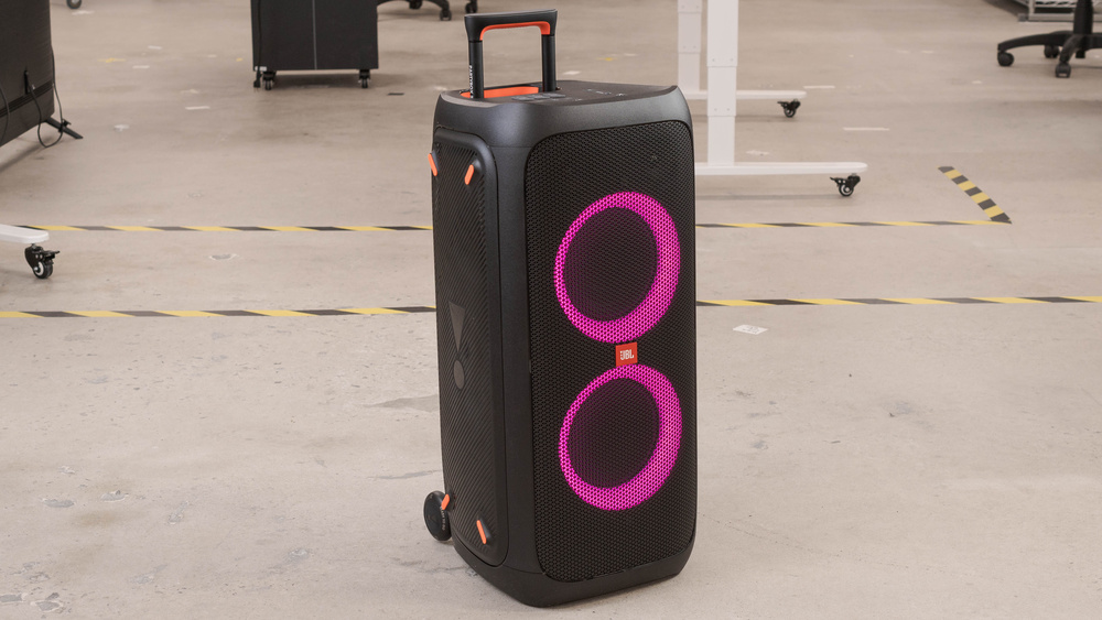 JBL PartyBox 310 Picture