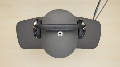 Parrot Zik 2.0 Top Picture