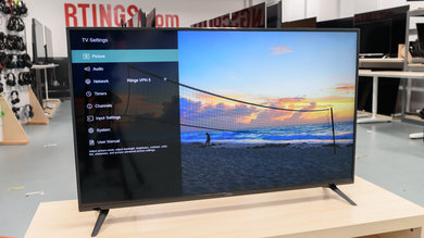 Vizio V Series 2019 Review