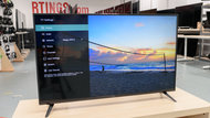 Vizio V Series 2019 Design