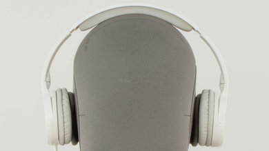 AmazonBasics Lightweight On Ear Stability Picture