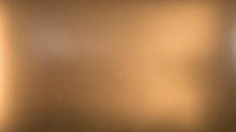 Dell S3221QS Bright Room Off Picture