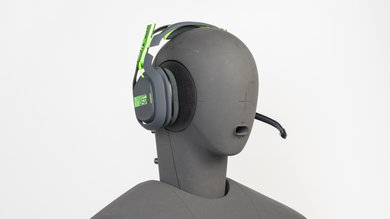 Astro A50 Wireless Design Picture 2