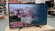Toshiba Amazon Fire TV 2018 Design Picture