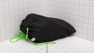 Razer BlackShark V2 Case Picture