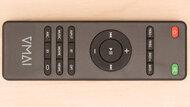 Vmai 2.1 Channel Sound Bar Remote photo