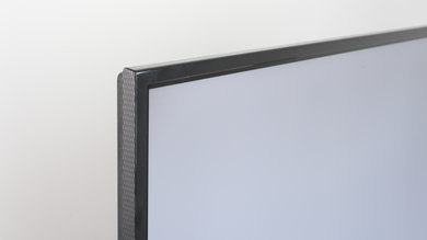 Vizio E Series 4k 2016 Borders Picture