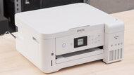 Epson EcoTank ET-2760 Design