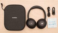 Anker Soundcore Life Q30 Wireless In The Box Picture