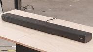 Monoprice SB-600 Style photo - bar
