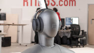 Skullcandy Hesh ANC Wireless Angled Picture