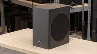 Samsung HW-R650 Style photo - sub
