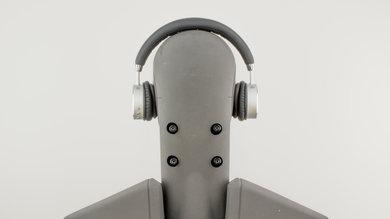 Diskin Wireless Bluetooth Rear Picture