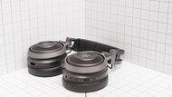 Razer Nari Ultimate Wireless Portability Picture