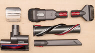 Dyson V11 Animal Tools And Brush Picture