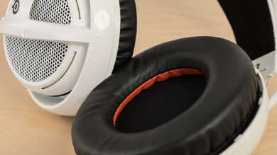 SteelSeries Siberia 200 Comfort Picture