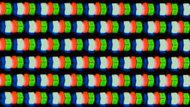 LG UJ6300 Pixels Picture