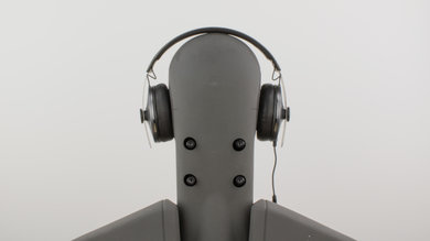 Sennheiser Momentum 2.0/HD1 Over-Ear Rear Picture