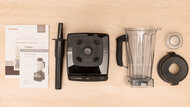 Vitamix 5200 Bundle Picture