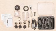 KitchenAid 5-Speed Hand Blender Bundle Picture
