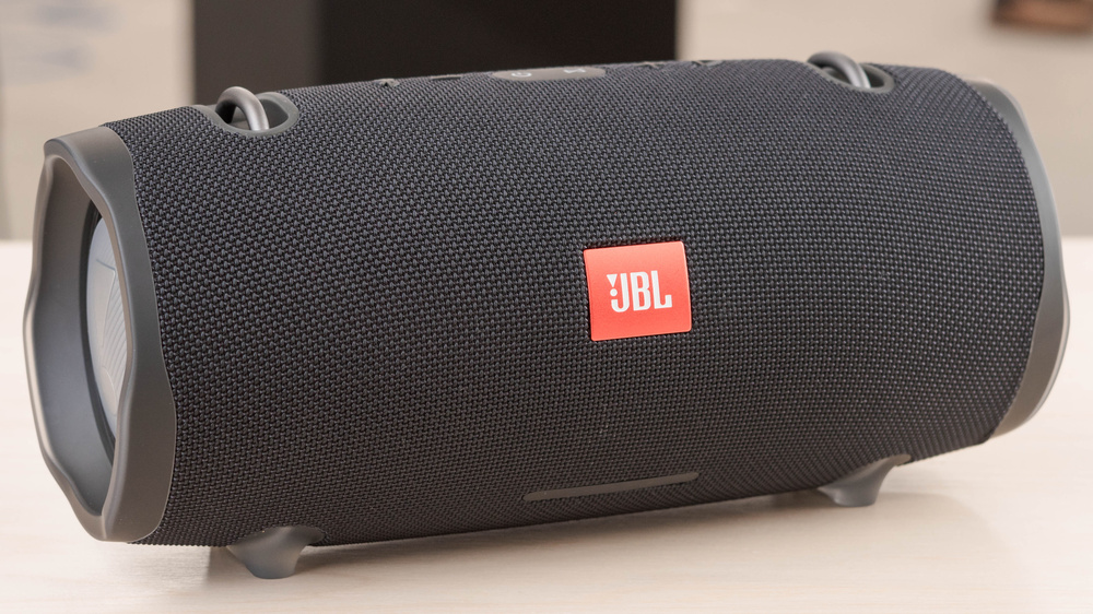 JBL Xtreme 2 Picture