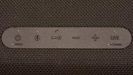Sony SRS-XB43 Controls Photo