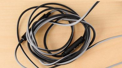 Symphonized NRG 3.0 Cable Picture